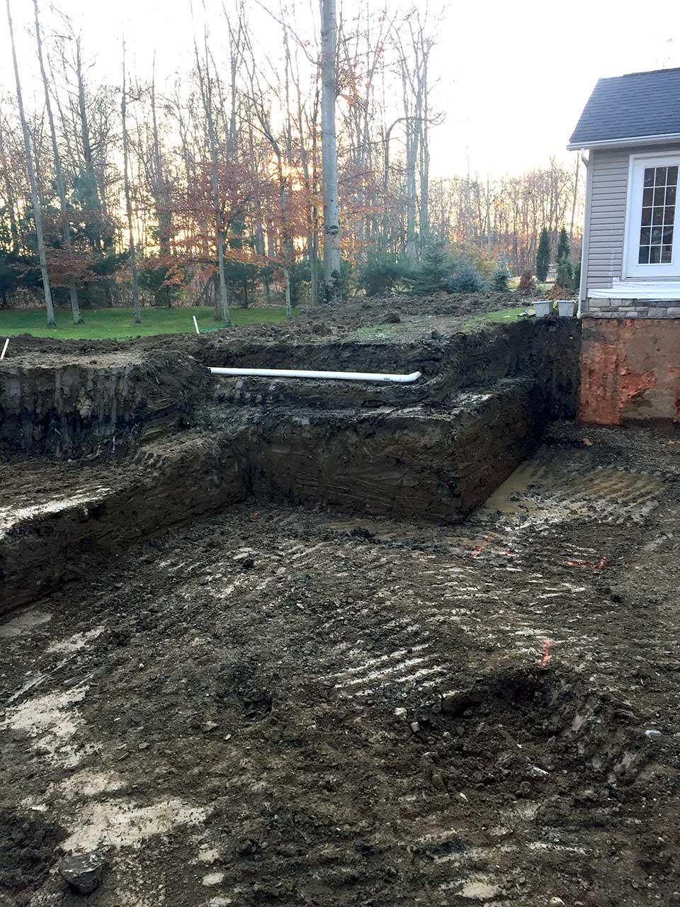 Basement-excavation_1733