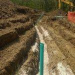 Basement-excavation_2786