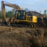 Basement-excavation_2787