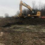 Basement-excavation_6798
