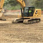 Becco-Excavating-Medina_0012