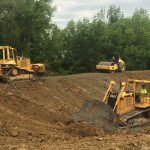 Commercial-Excavating-Ohio_0436a