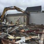 Commercial-Excavating-Ohio_0582