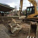 Commercial-Excavating-Ohio_0873