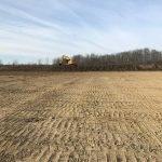 Commercial-Excavating-Ohio_1572