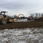 Commercial-Excavating-Ohio_2216