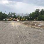 Commercial-Excavating-Ohio_2965