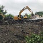 Commercial-Excavating-Ohio_2967