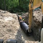 Commercial-Excavating-Ohio_3297