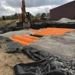 Commercial-Excavating-Ohio_3683