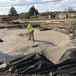 Commercial-Excavating-Ohio_3689