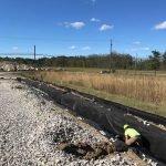 Commercial-Excavating-Ohio_3701
