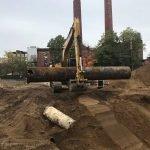 Commercial-Excavating-Ohio_3765