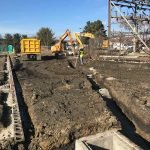 Commercial-Excavating-Ohio_3950