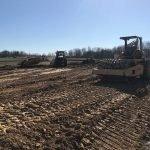 Commercial-Excavating-Ohio_4790