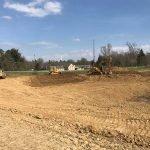 Commercial-Excavating-Ohio_4792