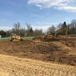 Commercial-Excavating-Ohio_4794