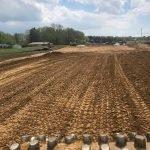 Commercial-Excavating-Ohio_4866
