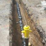 Commercial-Excavating-Ohio_5029