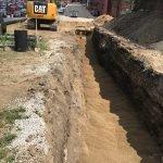 Commercial-Excavating-Ohio_5128