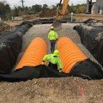 Commercial-Excavating-Ohio_5880