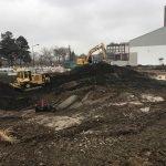 Commercial-Excavating-Ohio_6041
