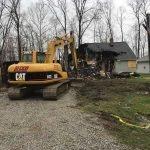Commercial-Excavating-Ohio_6895