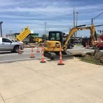 Commercial-Excavating_2720