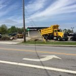 Commercial-Excavating_2723