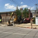 Commercial-Excavating_2765