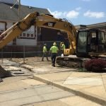 Commercial-Excavating_2766