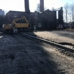 Commercial-Excavating_3948