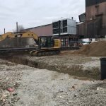 Commercial-Excavating_4710