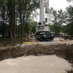 Commercial-Excavating_5095