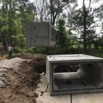 Commercial-Excavating_5099
