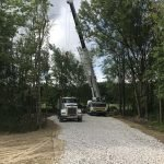 Commercial-Excavating_5107