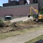 Commercial-Excavating_5132