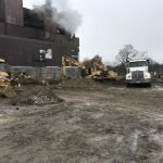 Commercial-Excavating_6111