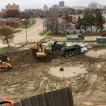 Commercial-Metro-Excavation_6036