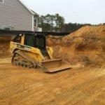 Excavation-300x224
