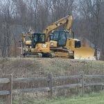 Horse-arena-Excavating_0198