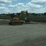Horse-arena-Excavating_1092