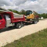 Becco-Excavating-Ohio_2824