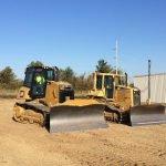Becco-Excavating-Ohio_3627