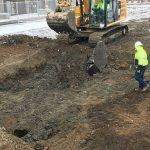 Becco-Excavating-Ohio_6153