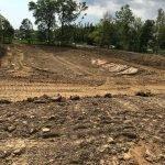 Commercial-Excavating-Ohio_0330