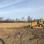 Commercial-Excavating-Ohio_1567