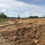 Commercial-Excavating-Ohio_4905