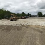 Commercial-Excavating_0130
