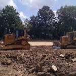 Commercial-Excavating_124547242